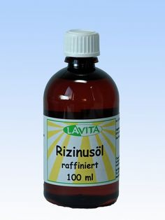 Rizinus- oil, helps to grow longer and thiker lashes.