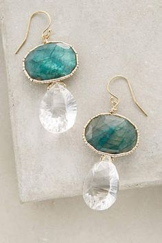 #anthrofave: New Arrival Jewlery