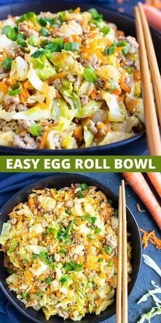 Paleo Recipes, Mexican Food Recipes, Cooking Recipes, Meat Recipes, Ethnic Recipes, Healthy Recipes For One, Egg Dinner Recipes, One Pot Recipes, Healthy Delicious Recipes