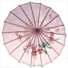 27 fantastiche immagini su tavola in stile cinese for Arredamento stile orientale