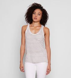 Now available at Filosano.com; Women's Dale Tank. Check it out here http://filosano.com/products/womens-dale-tank?utm_campaign=social_autopilot&utm_source=pin&utm_medium=pin!