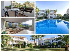 Spanish Estate - Estepona real estate Malaga