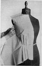 draping designs