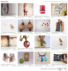 Our iPhone case vintage in this wonderful treasury by GTDesigns <3 Thank you so much!!! https://www.etsy.com/treasury/MTI1NDY5MDR8MjcyNzM4MjY0OA/trendy-841