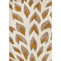 Handmade-Flame-Inspiration-Beige-Wool-Rug-8-x-10/6213061/product.html?CID=214117 $277.09