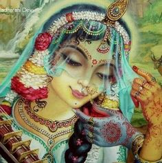 श्री राधे Krishna Leela, Cute Krishna, Jai Shree Krishna, Radhe Krishna, Radha Krishna Images, Radha Krishna Love, Lord Krishna, Lord Shiva, Kali Goddess