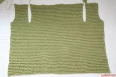 Cardigan crosetat manual; tutorial cu poze si explicatii Tops, Crochet Ideas, Capricorn, Women, Fashion, Tejidos, Feminine Fashion, Jacket, Moda