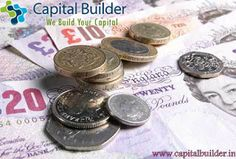 We are the best #Forextips provider in India. for more info visit our website -  https://www.capitalbuilder.in/