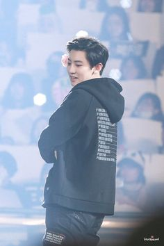 #CHANYEOL @The ElyXiOn in Taipei (Day 2)