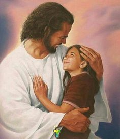 Jesus my Savior and Healer and Friend . sadly, some have more faith in man (doctors) than in Jesus Image Jesus, Pictures Of Jesus Christ, Padre Celestial, Images Esthétiques, Lds Art, Jesus Art, Jesus Is Lord, Jesus Our Savior, Son Of God