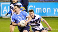 KILDARE WILL BE YOUNG DUBS HARDEST TEST TO DATE | We Are Dublin GAA Men's Football, Dublin, Victorious, Dating, Lady, Sports, Hs Sports, Quotes, Sport