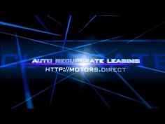 Auto recuperate leasing - http://motors.direct/ - auto recuperate leasing  Auto recuperate leasing - http://motors.direct/ - auto recuperate leasing