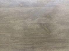 Hardwood Floors, Flooring, Wall Tiles, Patio, Texture, Crafts, Painting, Wood Floor Tiles, Yard