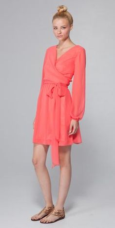 5b6097db1781 Οι 26 καλύτερες εικόνες του πίνακα φορεματα μακρια