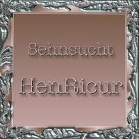 "5087 ""Sehnsucht"" by Heinz Hoffmann ""HenRicur"" on SoundCloud"