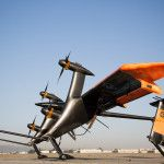 """4.16.14 - Could Airborne Wind Energy Take Off? - """"according to the University of Delaware there are over 20 companies currently developing a variety of different airborne wind energy generating technologies."""""""