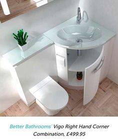 Luxury Bathroom Master Baths Walk In Shower is very important for your home. Whether you choose the Small Bathroom Decorating Ideas or Dream Master Bathroom Luxury, you will make the best Luxury Bathroom Master Baths With Fireplace for your own life. Bathroom Design Small, Bathroom Layout, Bathroom Interior Design, Bathroom Storage, Bathroom Ideas, Bathroom Designs, Shower Ideas, Bathroom Renovations, Shower Storage