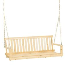 Special Offers - Knollwood Porch Swing Size: 5 W - In stock & Free Shipping. You can save more money! Check It (September 04 2016 at 10:36PM) >> http://gardenbenchusa.net/knollwood-porch-swing-size-5-w/