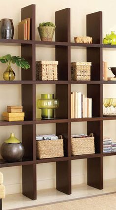 #Home_Office Products
