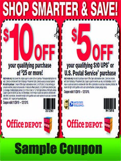 2015 sample coupons 30 best images on pinterest free printable