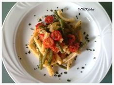 Pasta, Couscous, Cabbage, Vegetables, Recipes, Food, Cooking, Kitchen, Recipies