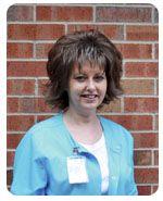 Oncology Nursing Society Foundation Master's Scholarships. $3,000