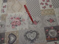 Öltözék BT Rugs, Home Decor, Homemade Home Decor, Types Of Rugs, Rug, Decoration Home, Carpets, Interior Decorating, Carpet