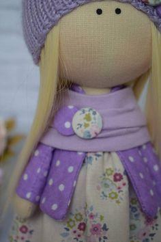 Ski Doll Fabric Doll Handmade Doll Nursery Doll Art Doll Baby Doll Green Doll Cloth Doll Textile Doll Muñecas Tilda Doll Rag doll Olga G __________________________________________________________________________________________ This is handmade cloth doll created by Master Olga G