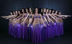 d6c45e5ebb4d 121 meilleures images du tableau Belly dance costumes   Belly Dance ...
