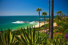Really like this.  Laguna Beach