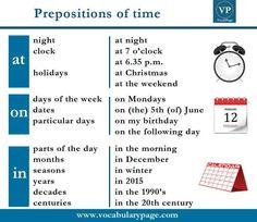 Printables Shurley Grammar Worksheets shurley grammar worksheets davezan abitlikethis