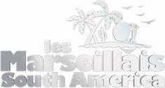 Revoir Les Marseillais South America en replay
