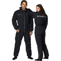 Waterproof - WarmTec [ML] *** You can get more details by clicking on the image.