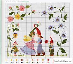 Gallery.ru / Фото #21 - 38 - Fleur55555
