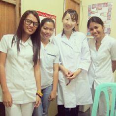 #Nurses #Styles #Instagram #Fashion