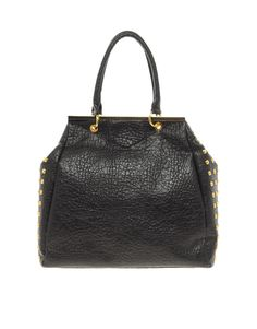 82f53ecabef4 210 best Handbags Clutches images on Pinterest