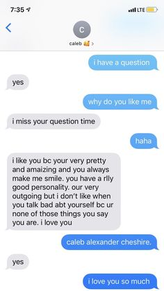Pin by emma tuttle on goals цитаты, тексты Cute Relationship Texts, Relationship Goals Pictures, Couple Relationship, Cute Relationships, Perfect Relationship, Distance Relationships, Couple Goals Texts, Couple Goals Cuddling, Cute Couples Texts