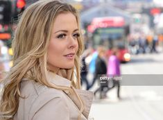 https://www.gettyimages.com/detail/photo/outdoor-portrait-of-blonde-swedish-woman-on-street-royalty-free-image/619090522?esource=SEO_GIS_CDN_Redirect