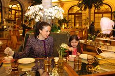 Date, Time and Details:    Saturday, November4, 2017  11:00 a.m. to 1:00 p.m.  $125.00 per student  Light refreshments and beverages will be served         This Children's Course takes place in the Eloise Tea Room    Click here to read Beaumont Etiquette's Terms & Conditions, including the cancellation policy.