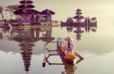 Bali travel guide, Best and top things to do in Bali, Bali tourist attractions, Bali tourist information, Bali travel tips, Best travel blog