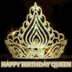 Happy Birthday Wishes Images, Love The Lord, Love Art, Jewelry, Jewlery, Jewerly, Schmuck, Jewels, Jewelery