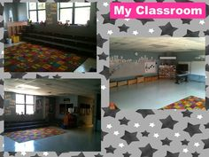 ideas for the music classroom