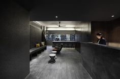 Interior Design Singapore, Luxury Interior Design, Best Interior, Interior Design Inspiration, Interior Architecture, Design Ideas, Hotel Lobby Design, Unusual Hotels, Capsule Hotel