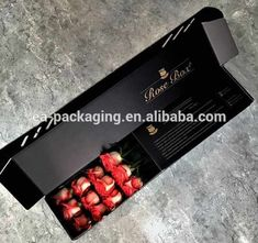 Source High quality made corrugated flower boxes on m.alibaba.com Pp Rope, Buy Boxes, Box Supplier, Corrugated Box, Silk Screen Printing, Flower Boxes, Kraft Paper, Artwork Design, Pantone Color