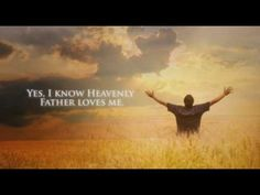 Father help me hear your voice(Christian worship songs English) Primary Songs, Primary Singing Time, Lds Primary, Primary Lessons, Primary 2014, Worship Songs, Praise And Worship, Worship Jesus, Mormon Messages