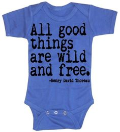 Adorable one piece for your baby!
