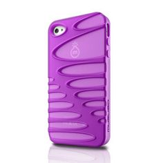 Sexy iPhone 4/4S Case Purple now featured on Fab.