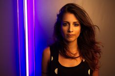 #housemusic 60 Seconds with... Ireen Amnes: Currently ensconced at Egg LDN, one of the UK's pivotal dance music beacons, you're leading…