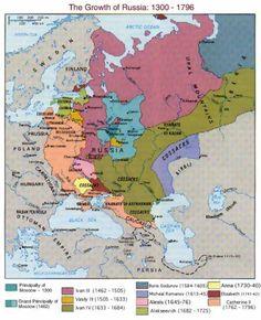 Continuación de la I parte… Más allá de su desafección con los perdedores de Europa en la periferia, entre próspero del norte de Europa hay una inquietud sobre la disolución de la sociedad mi…