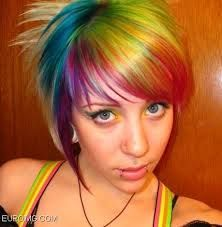 hair colour 2014 trends - Google Search